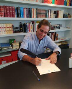Jose Gerardo Gabaldon