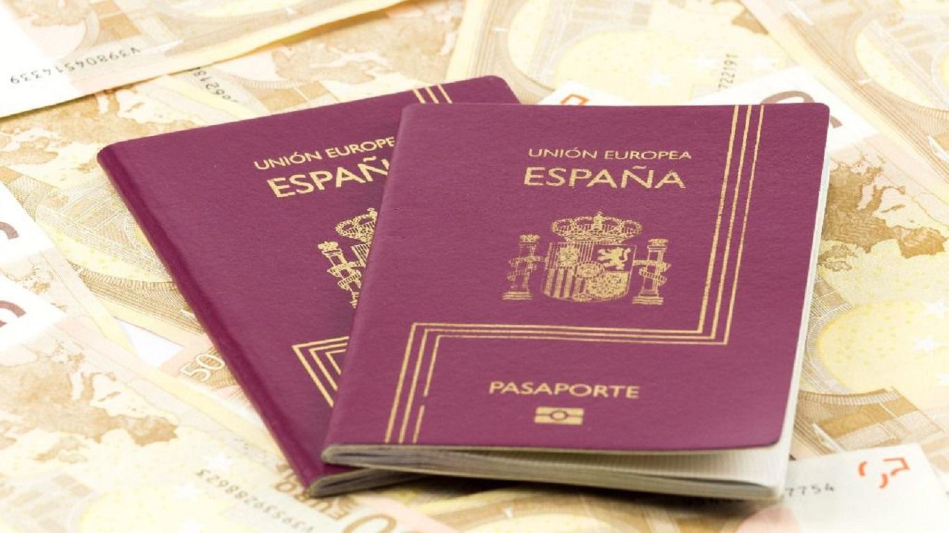 11595_pasaporte