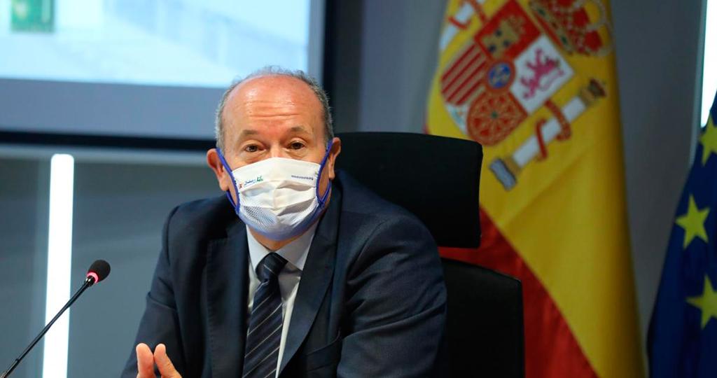 El-Ministerio-de-Justicia-de-España-ha-ralentizado-la-tramitación-de-las-solicitudes-de-nacionalidad-española-debido-a-las-medidas-tomadas...