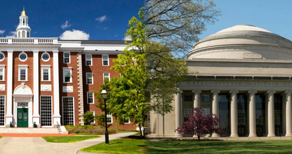 Harvard-y-MIT-Visas-que-asistan-clases-virtuales