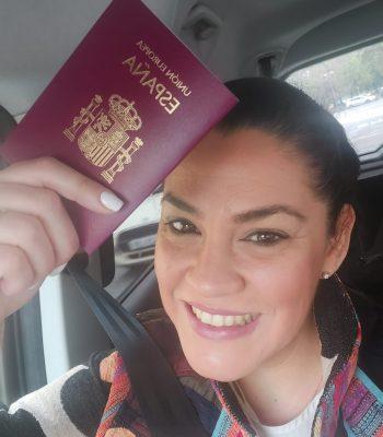 Ana Cecilia González Vegas