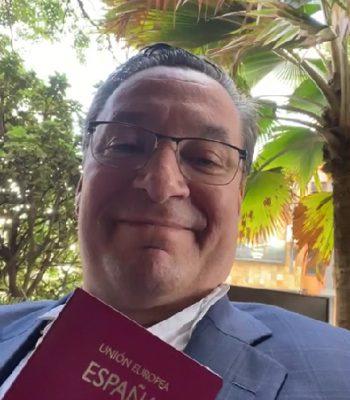 Pedro Penzini